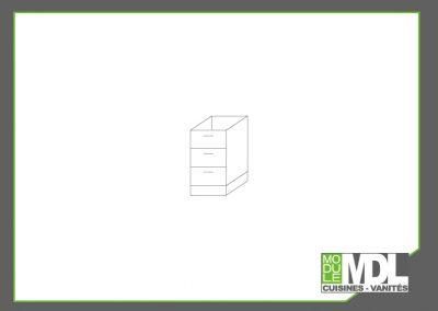 Module_2000